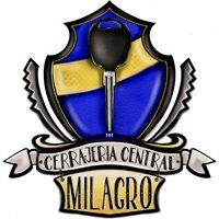 Cerrajeria Central La Serena
