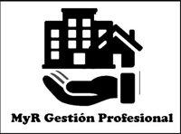 MyR Gestión Profesional