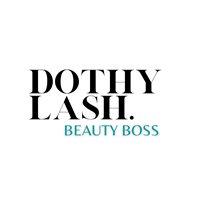 Dothy lash studio