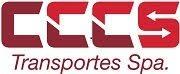 CCCS TRANSPORTE SPA
