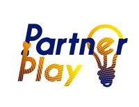 PartnerPLay
