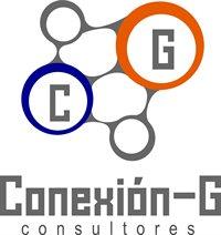 CONEXION - G CONSULTORES