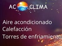 A.C. CLIMA