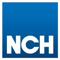 NCH Chile S.A.