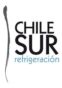 CHILESUR REFRIGERACION