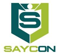 Saycon