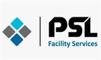 Psl Facility Services