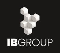 Ibgroup SpA