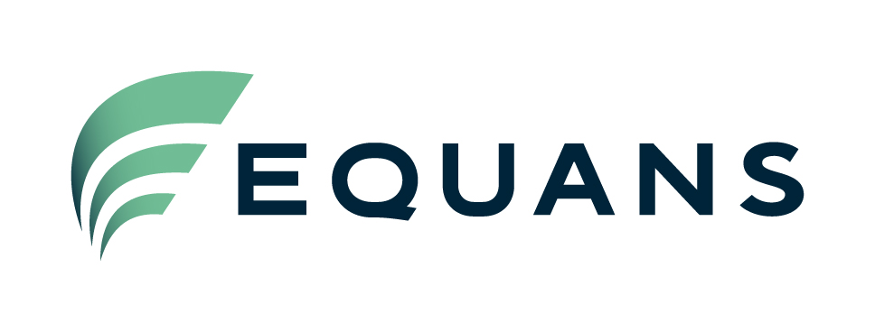 Equans Chile