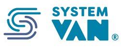 SystemVan