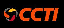 CCTI S.A