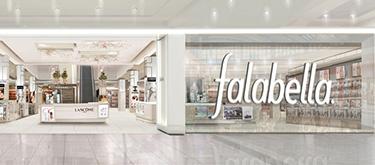 Falabella Retail S.A