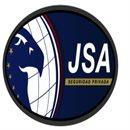 JSA Asesores en Seguridad