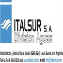 Italsur SA