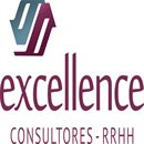 EXCELLENCE CONSULTORES RRHH