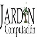 Jardin Computación