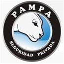 Pampa Seguridad Privada