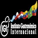 IGI Intituto Gastronómico Internacional