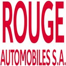 Rouge Automoviles
