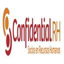 Confidential Rh