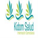 Kidom Salud
