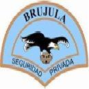 Brujula SA