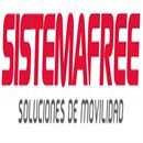 Sistema Free S.A.