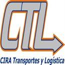 Cira Transportes y Logística