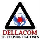 DELLACOM S.A.