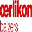 Oerlikon Balzers