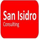 San Isidro Consulting