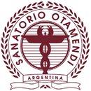 Sanatorio Otamendi y Miroli