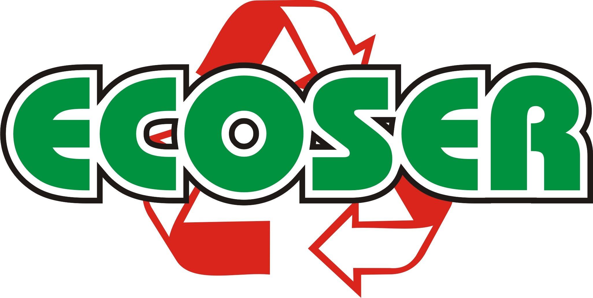 Ecoser SRL