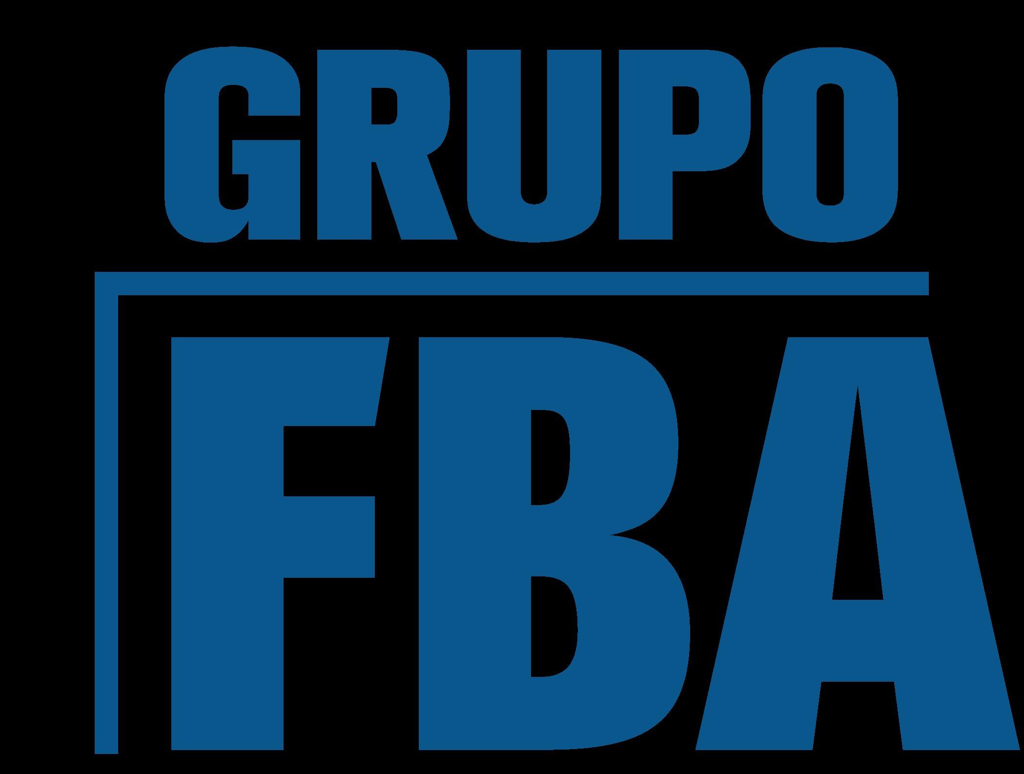 Grupo FBA