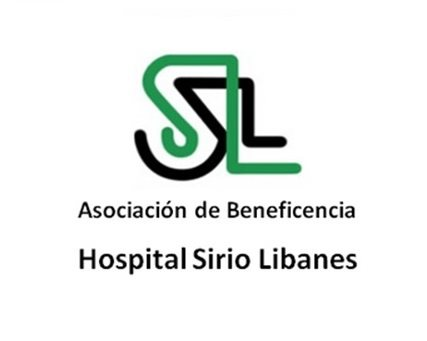 Hospital Sirio Libanés