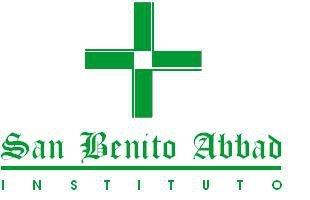 Instituto San Benito ABBAD