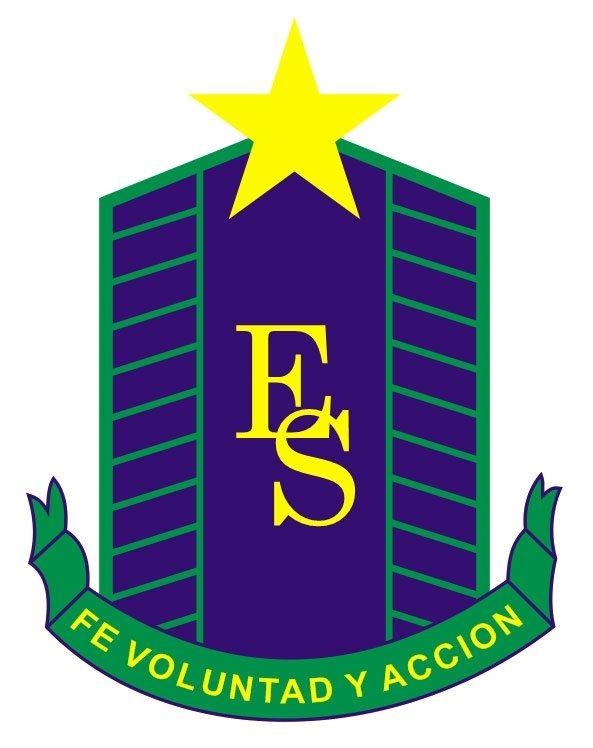 Eccleston School