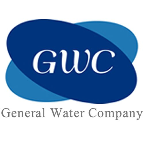 General Water Company Argentina