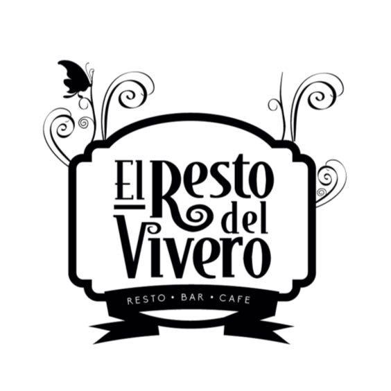 Acerca de el resto del vivero computrabajo argentina for Viveros en capital federal