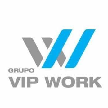 Vip Work Services