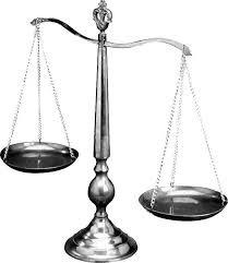 Estudio Juridico Bruno Leikis & Asoc.