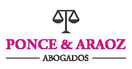 PONCE & ARAOZ / ABOGADOS