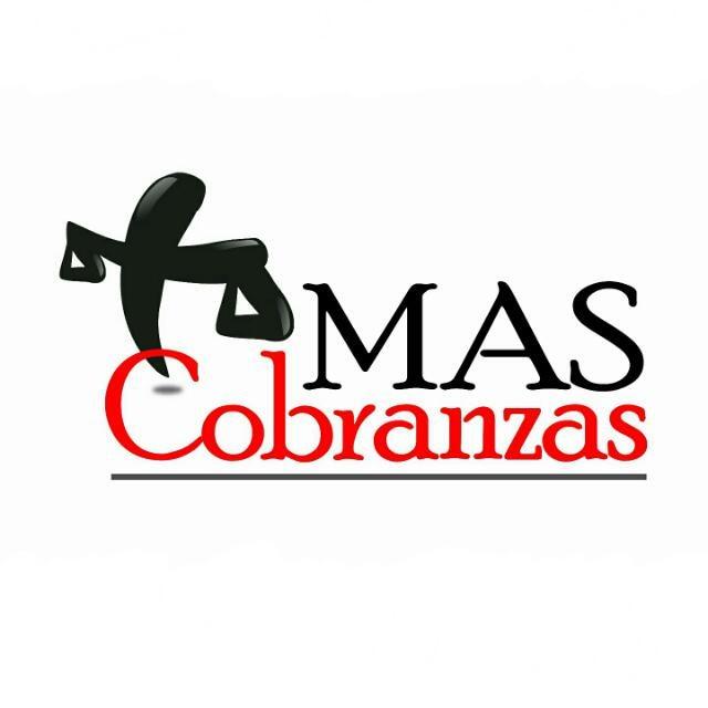 Mas Cobranzas S.A.