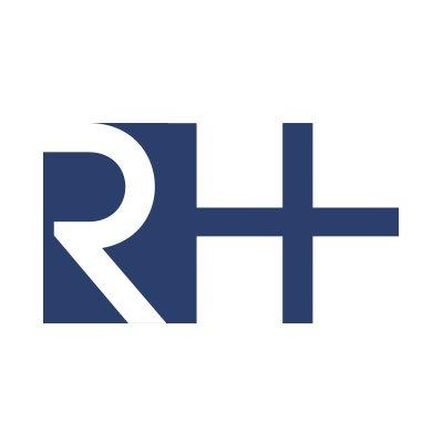 RH+Tecnología