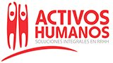 .Activos Humanos