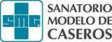 Sanatorio Modelo de Caseros