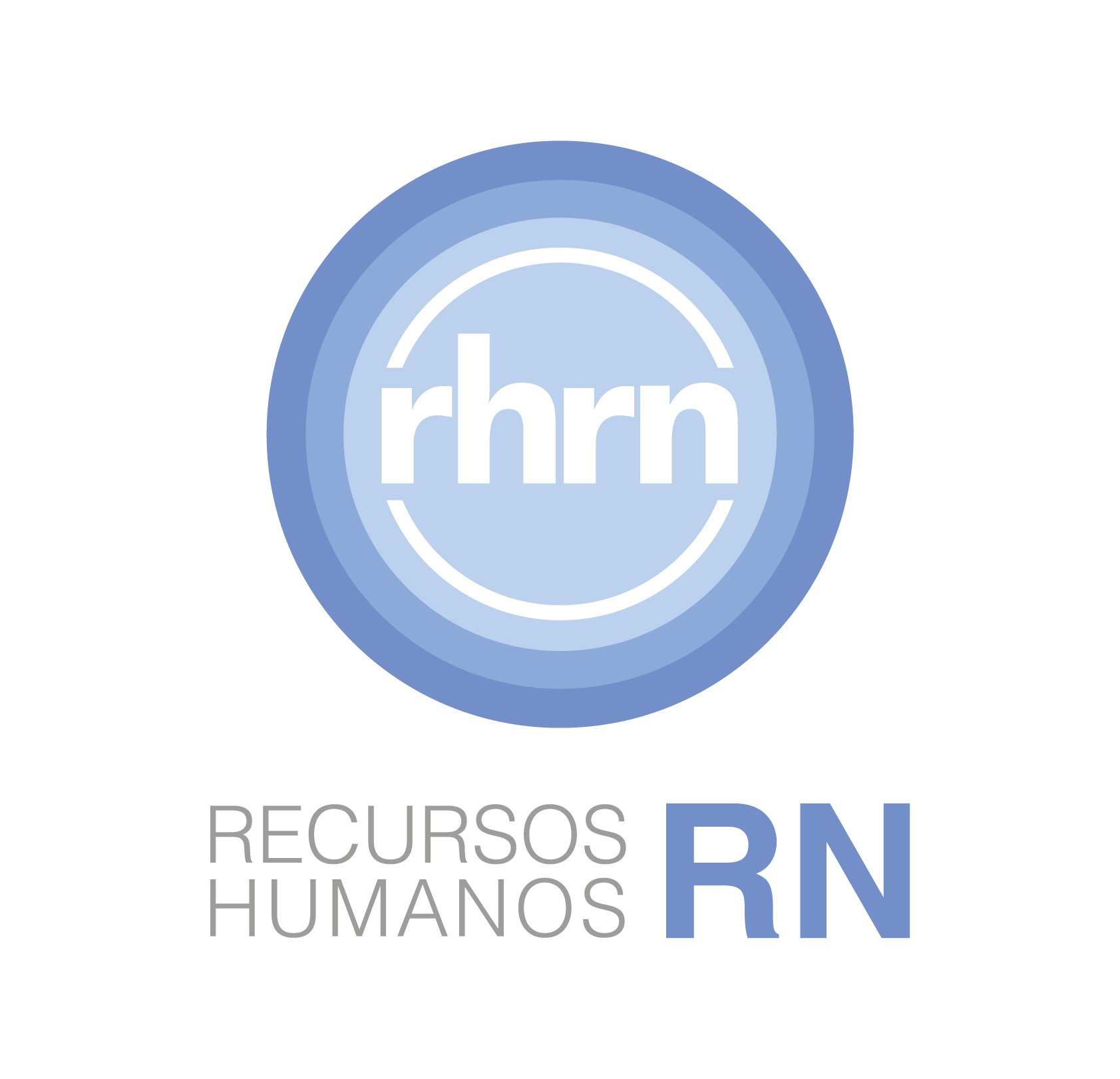 Recursos Humanos RN