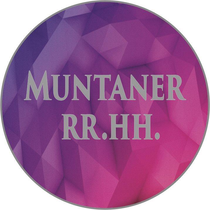 MUNTANER Consultora de RRH
