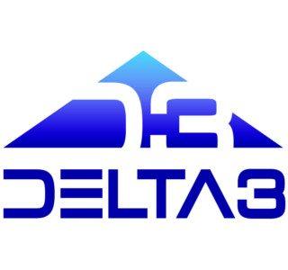 Delta3 S.R.L.