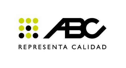 ABC S.A